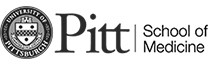 Pitt School of Medicine - University of Pittsburgh